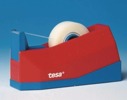 Tischabroller, tesa® Easy Cut® Gerber-Onlineshop