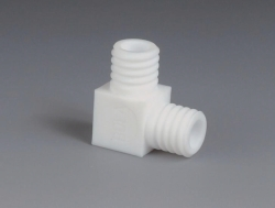 GL-Fittings, PTFE