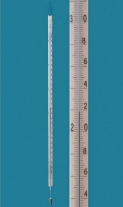 Laborthermometer Gerber-Onlineshop