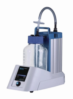 BioChem-VacuuCenter BVC basic/control/professional