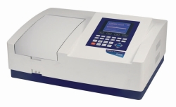 Spektralphotometer Model 6850